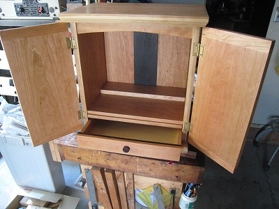 vermont american dovetail jig manual